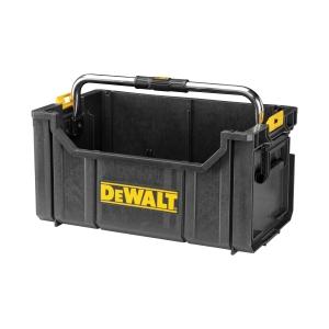 DeWalt Tough System Tote DWST1-75654