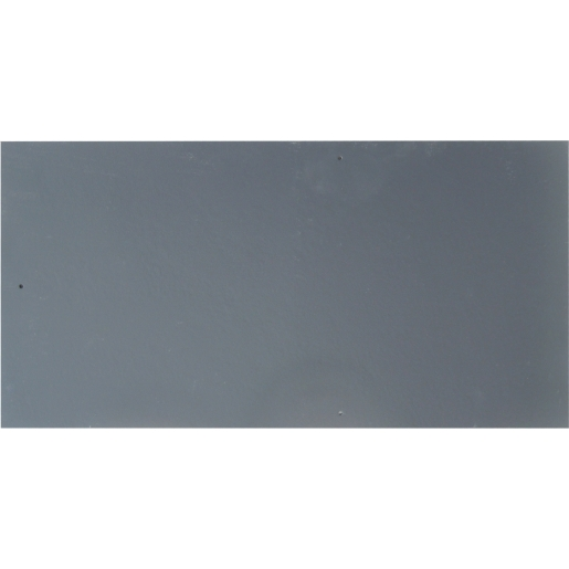 Cembrit Jutland BLUE/BLACK Roof Slate 600 x 300mm
