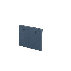 Marley Plain Eave Roofing Tile Smooth Grey - Pallet of 900