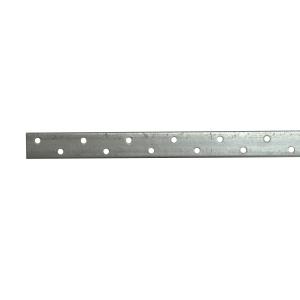 Simpson STRONG-TIE L10F00 2.5mm Flat Restraint Strap 30 x 1000mm