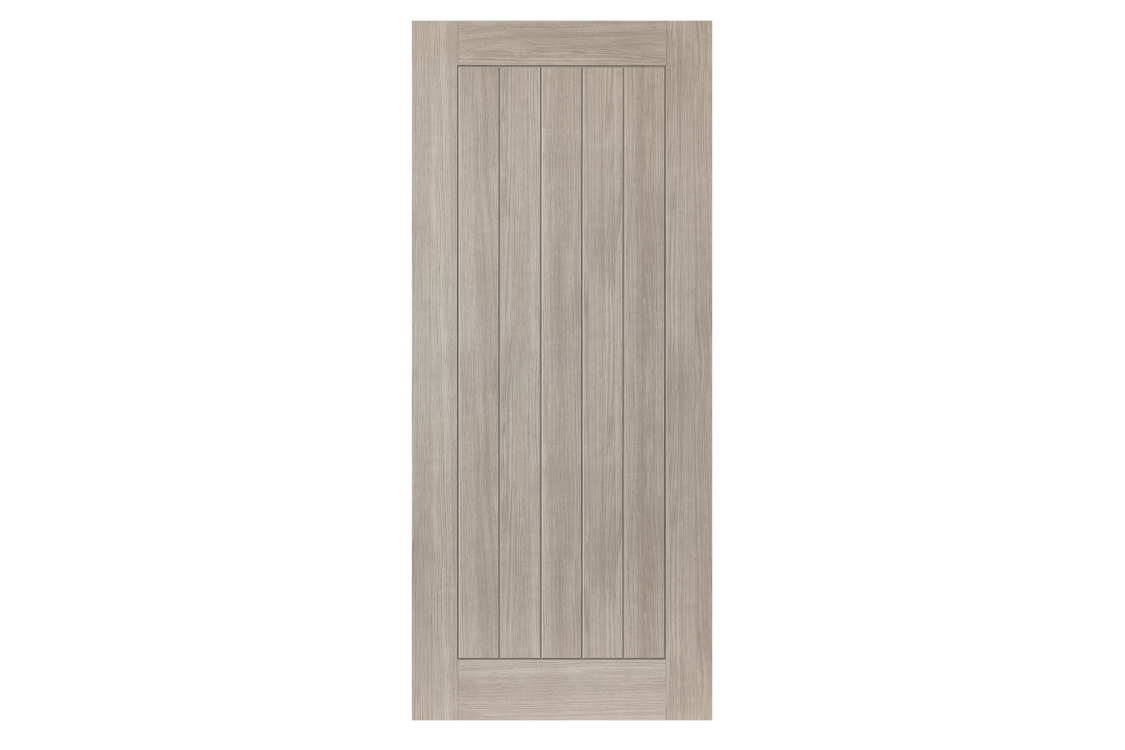 Internal Colorado Laminate Prefinished Fire Door FD30 44 x 1981 x 762mm