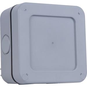 Bg IP66 Junction Box 113 x 113 x 55mm Each