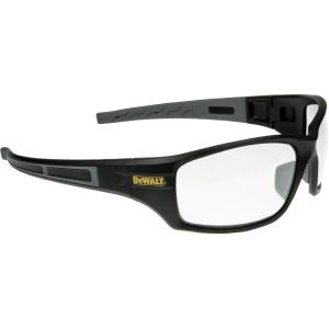 DeWalt Auger Safety Glasses Clear