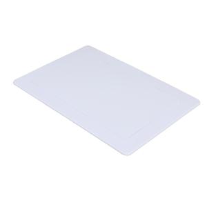 Handi Access Panel 150 x 225mm