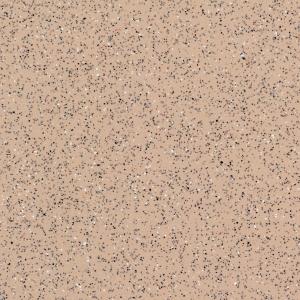 Tarkett Safetred Vinyl Flooring Sheet Jupiter 2 x 20m