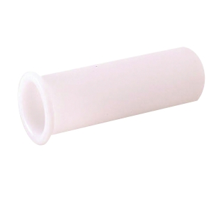 Plasson Pipe Liner For PE SDR 11 Pipe 25 mm 7950D00 Pack 40