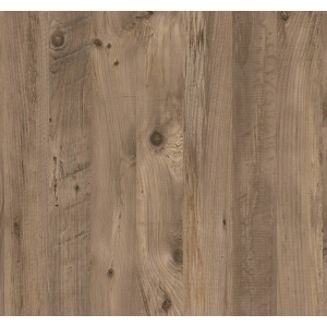 Laminate 38mm Worktop Square Edge Jackson Grain