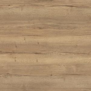 Laminate 22mm Worktop Square Edge Eton Oak