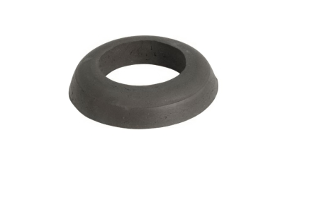4Trade Close Coupling Doughnut Washer