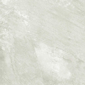 Natural Paving Anno Avorio Flagstone Paving 600x600x18mm Pack of 64