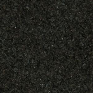 Apollo Granite 30 mm