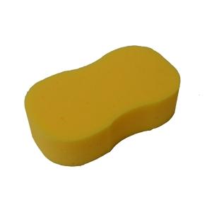 4Trade Decorators Jumbo Synthetic Sponge