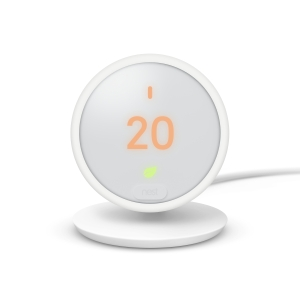 Nest Smart Thermostat E HF001235-GB