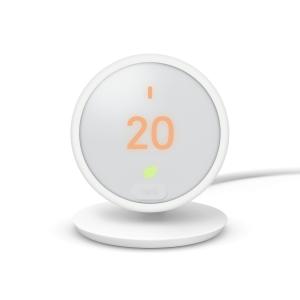 Nest Smart Thermostat E HF001235-GB