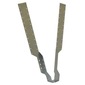 Simpson JHA450/91 Timber to Timber Joist Hanger