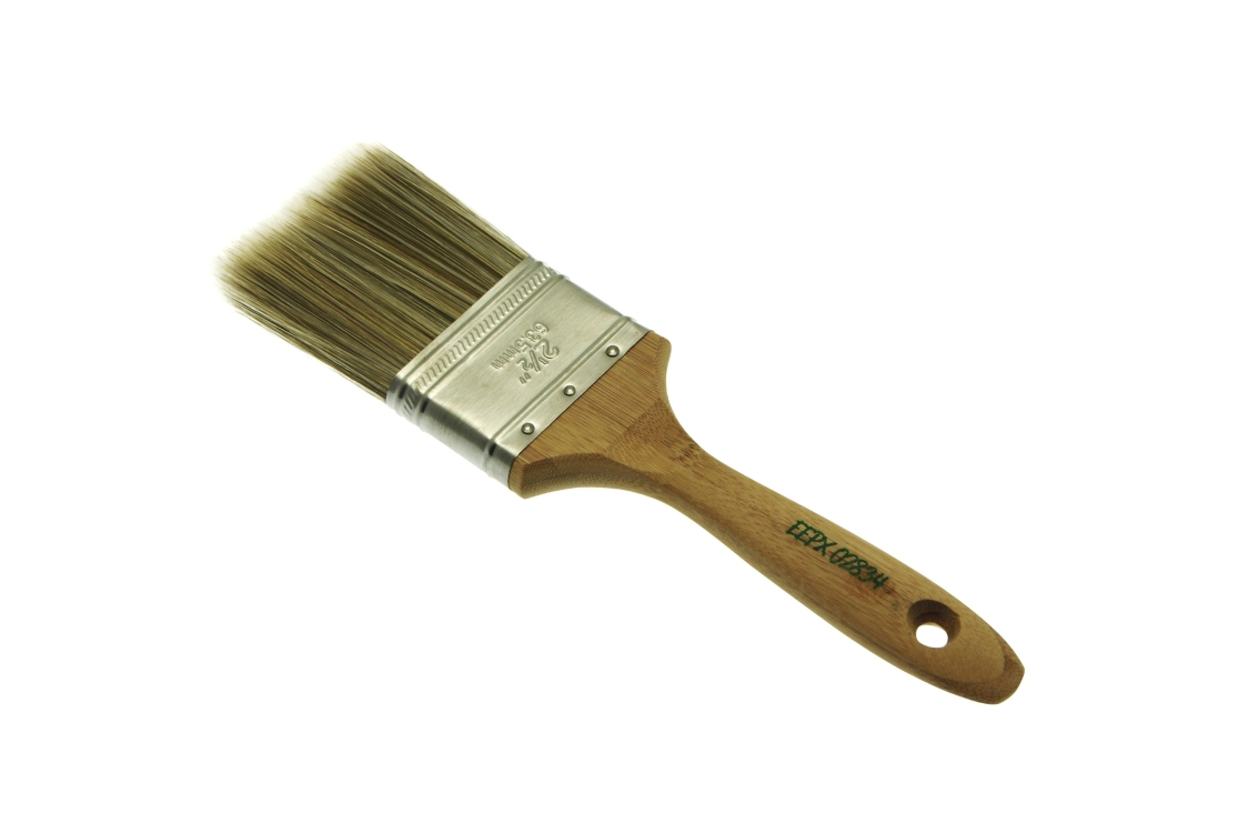 Eco Ezee Paint Brush 2.5in
