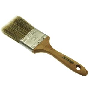 Eco Ezee Paint Brush 2.5in