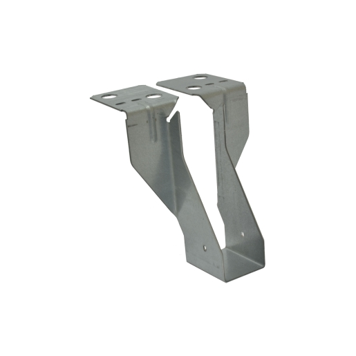 Simpson JHM100/47 Masonry Supported Joist Hanger