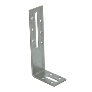 Simpson Strong-tie EFIXS120C50 Adjustable Angle Bracket