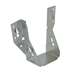 Simpson Strong-Tie Light Duty Hanger 92 mm x 47 mm with Speed Prongs LUP230/47
