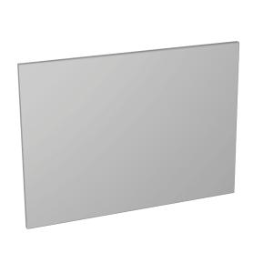 Orlando Gloss Grey Kitchen 600 x 437 Appliance Door