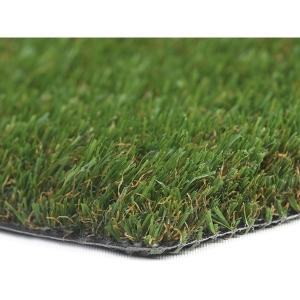 Luxigraze Premium Artificial Grass Pre-packed Midi Roll 30mm 4 x 2m