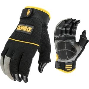 DeWalt Tough Framer Performance Gloves
