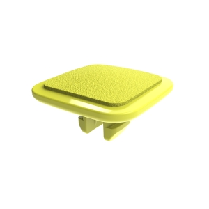 Versoflor Mosaics Sulphur Yellow 100 Pack