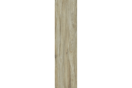 Romana Alpine Noce Outdoor Porcelain Tile 300x1200x20mm Pallet of 40