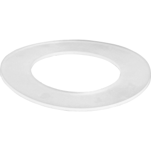 4Trade 1¼in Basin Washers Poly (Pack of 10)