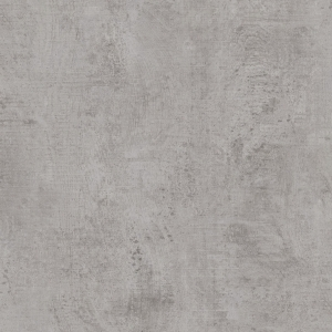 Zenith Splashback & Upstand Woodstone Grey