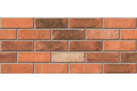 Ibstock Brick Glenfield Antique 65mm Facing Brick - Pack Of 500