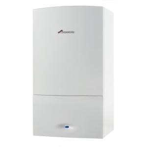 Worcester Greenstar I System 24kW ERP Boiler & Flue Packs