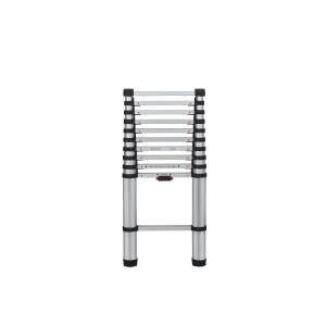 Youngman 3.2m Telescopic Extension Ladder