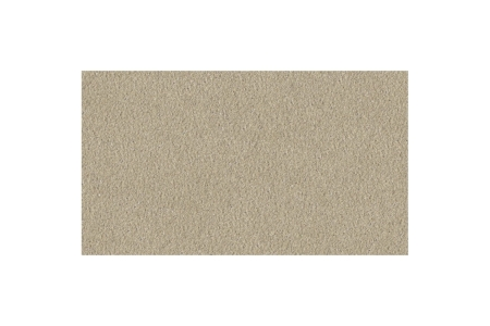 Marshalls Textured Utility Paving Slab Natural 450x450x32mm Pack of 64
