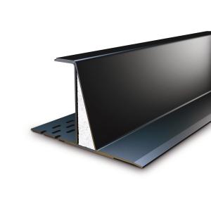 Catnic Open Back Cavity Wall Extra Heavy Duty Lintel CX90/100