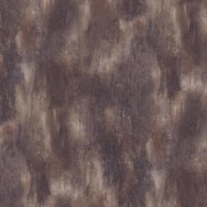 Laminate 38mm Worktop Square Edge Painting Brown