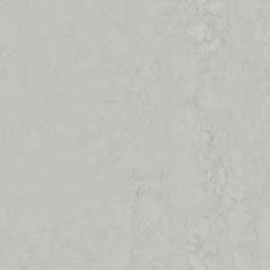 Apollo Slab Tech Splashback & Upstand Marmo Bianco