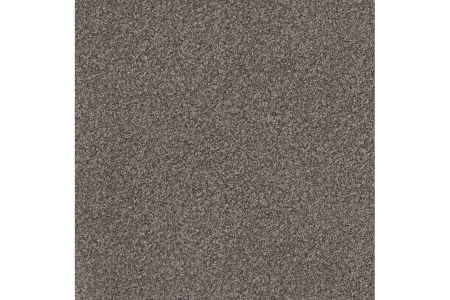 Patmos 38mm Laminate Worktop 3000 x 600 x 38mm