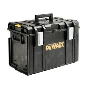 DeWalt Tough System DS400 1-70-323