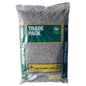 Travis Perkins MOT Type 1 Sub Base Trade Pack