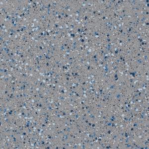 Tarkett Safetred Spectrum Vinyl Floor Tile 500 x 500 x 2mm Shale
