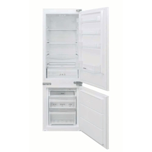 neue 70-30 Integrated Fridge Freezer - NCBS 1772 70/N
