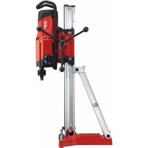 Core Drilling Rig 110V DD250