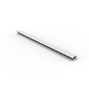 Sensio SE181800 Vector LED Strip Diffuser Profile 2.5 Metres