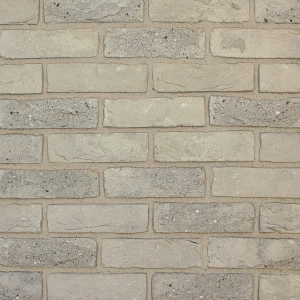 Brick Slips Tile Blend 16 - Sample Panel