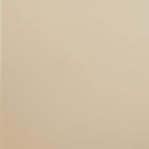 Colour Collection Barley Gloss 150 x 150
