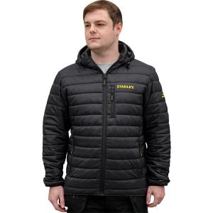 Stanley Puffa Jacket Extra Large XL