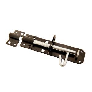 4 Trade Padbolt - 150mm