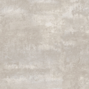 Finlay Clay Glazed Porcelain Wall and Floor Tile 600 x 600mm Pack of 3
